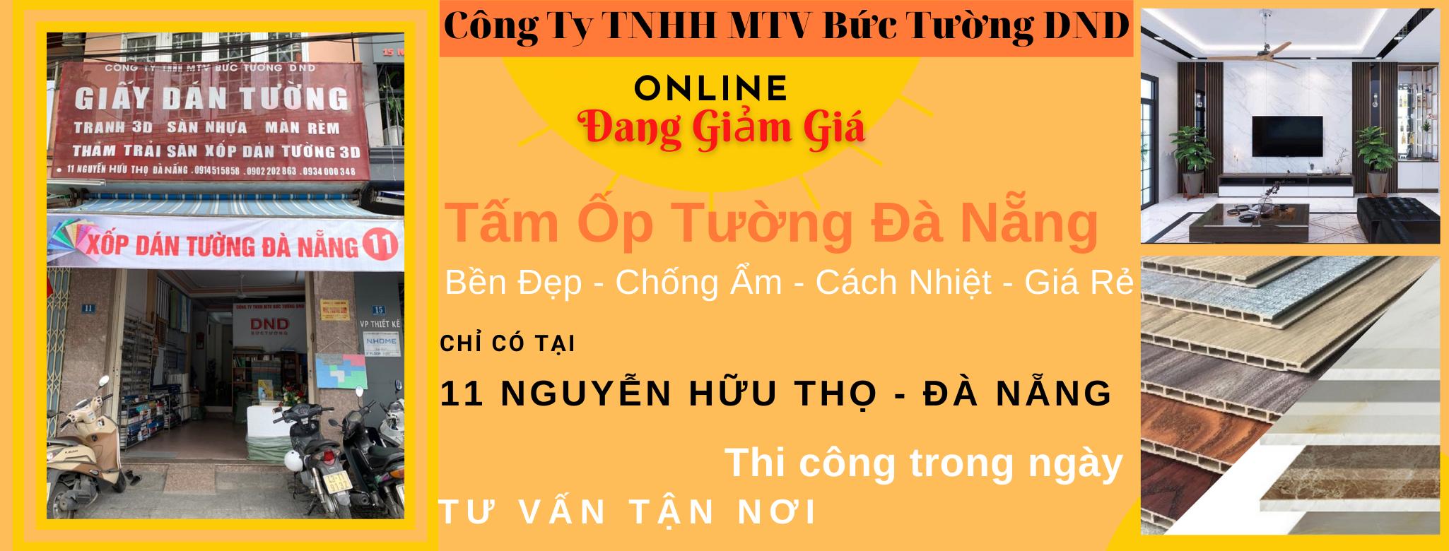 tam-op-tuong-da-nang-gia-re